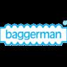 BAGGERMAN