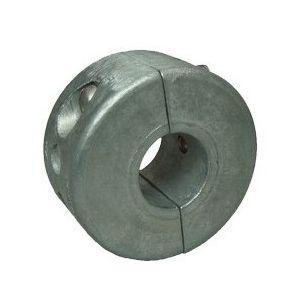 Anode Zinc Ring 50mm Shaft
