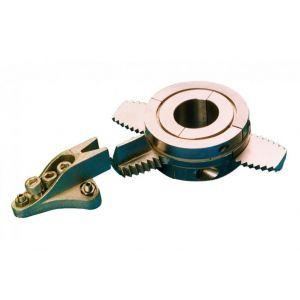 Rope cutter AM20 4 blade Dia. 50 mm