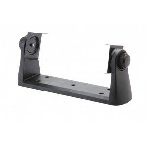 Stereo bracket gimbal mount
