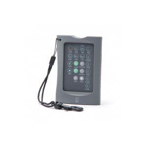 Stereo remote control MRR21 (IR)