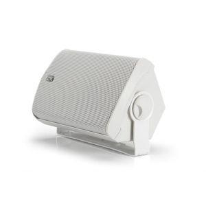 "speaker 3"" MA7500 White box 2 way"