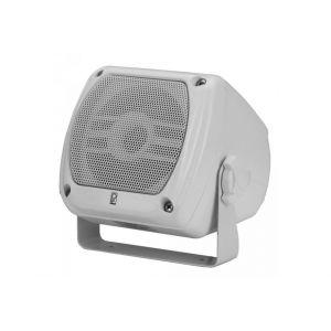 "Speaker 3"" MA840 White box 2 way"