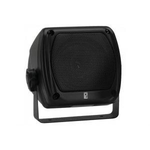 """Speaker 3"""" MA840 Black box 2 way"""