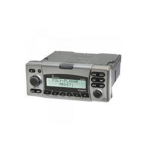 Stereo head unit MRD87i 12V 45Wx4CH