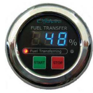 Fuel Transfer Controller 3350