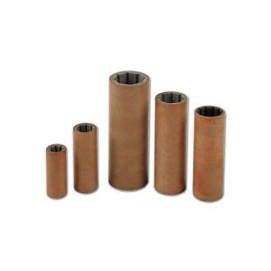 Cultass Bearing-Phenolic 75 x 95 x 150mm