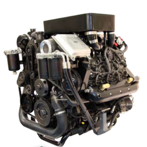 Mount Engine HD 65sh Kit 2 pack