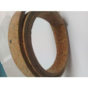 Insulation Agglomer, 10mm, D300/10