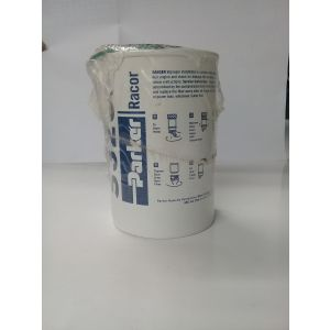 Filter element 900GPH without bowl