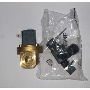 Solenoid valve 230V