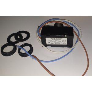 Photocell 230V 6A