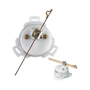 Sender VDO steering 12/24V