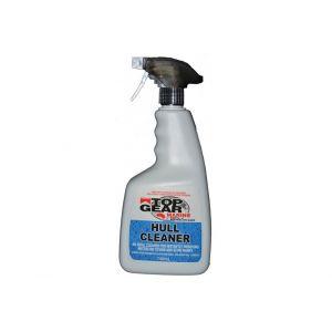 Cleaner for hull 750 ml