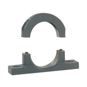 Cooper Pedestal for Bearing 45mm.