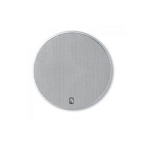 "Speaker 6-1/2"" MA6600 White round 2"