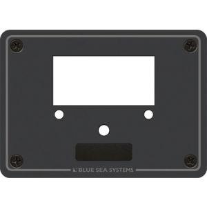 Panel Single Meter