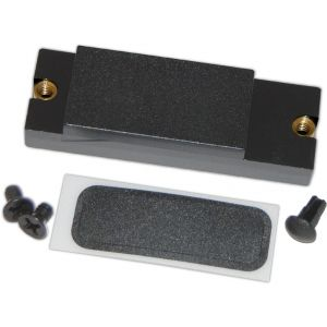 Plug Panel kit C-Series