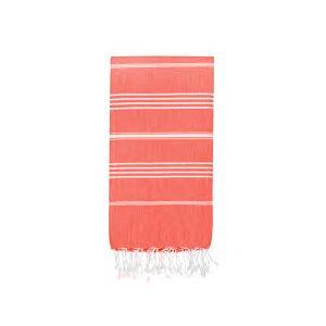 Hammamas Towel ORIGINAL Flame