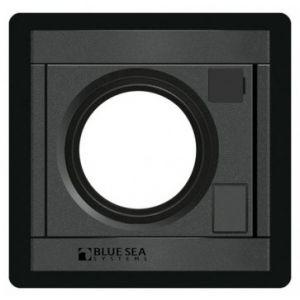 Gauge - Panel blank360