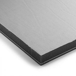 Insulation Merfocom GW 35mm Grey