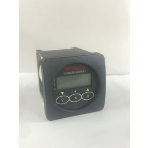 DC energy monitor DCE