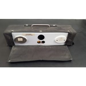 Display Case Portable